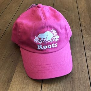 88b26e800ff Roots Accessories - Roots Canada - Toddler Baseball Cap